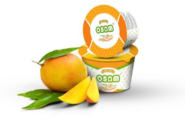 Product Mango Dahi-708×449